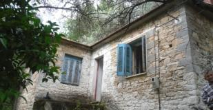3 bed Detached home in Argireika, Magnesia...
