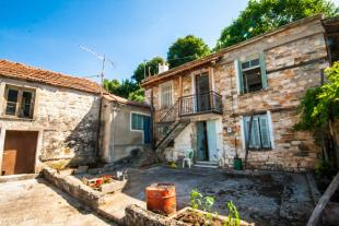 Detached home for sale in Volos, Thessalia, Greece
