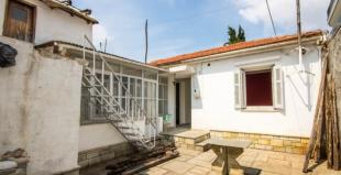 Volos Detached property for sale