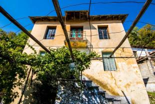 Maisonette in Volos, Thessalia, Greece