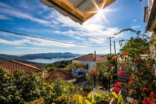 Detached house for sale in Volos, Thessalia, Greece