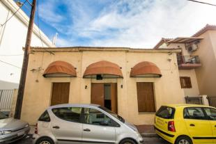 Detached house in Volos, Thessalia, Greece