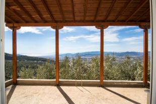 Detached home in Volos, Thessalia, Greece