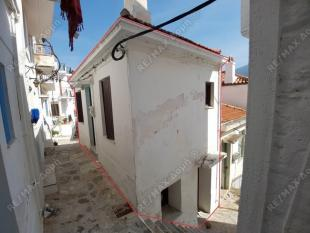 Detached home in Chora, N. Magnisias...