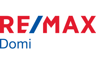 RE/MAX Domi, Magnesiabranch details