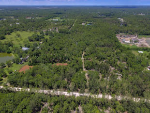 Land for sale in Palm Beach Gardens...
