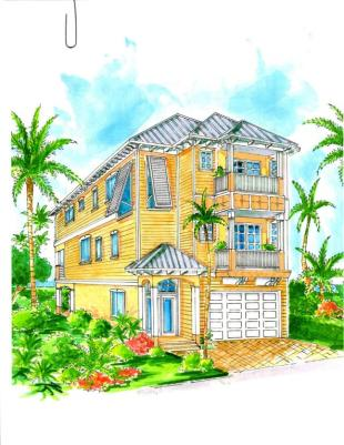 new property for sale in Walton, St Lucie County...