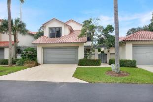 3 bed Detached property in Boca Raton...