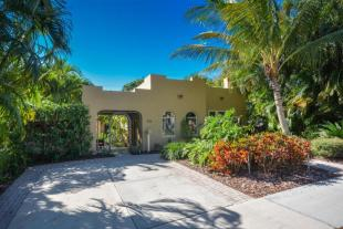 3 bed Detached property for sale in West Palm Beach...