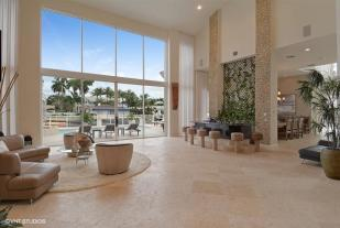 8 bedroom house for sale in Fort Lauderdale...