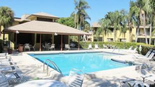 Town House for sale in Delray Beach...