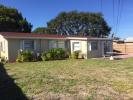 2 bedroom Detached property in Palm Beach Gardens...