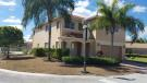 Detached property in Riviera Beach...