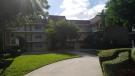 Palm Beach Gardens Flat for sale