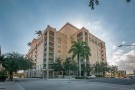 Flat for sale in West Palm Beach...