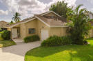 2 bed Detached property for sale in Delray Beach...