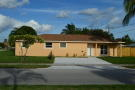 4 bedroom Detached home for sale in Lake Worth...