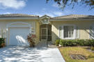 Semi-detached Villa in Deerfield Beach...