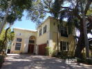 4 bed Detached property in Lake Worth...