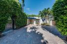 4 bed Detached house in Boca Raton...