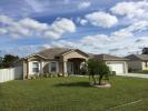Detached property for sale in Port St Lucie City...