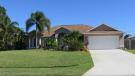 4 bed Detached property in Port St Lucie City...