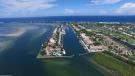 3 bed Penthouse for sale in Jupiter Island...