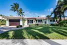 3 bed Detached house for sale in Boca Raton...