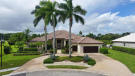 Detached house for sale in Boca Raton...