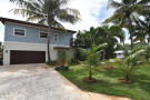 Detached home for sale in Delray Beach...