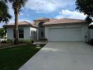 Boynton Beach Detached house for sale