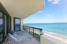 3 bed Penthouse in South Palm Beach...