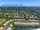 Town House for sale in Palm Beach Gardens...