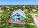 Jensen Beach Detached property for sale