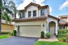 Detached home for sale in Boca Raton...