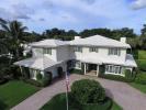 5 bedroom property in Gulf Stream...