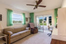 Flat for sale in Delray Beach...