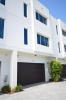 4 bed new development for sale in Lauderdale-by-the-Sea...