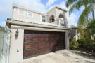 6 bed Detached property for sale in Lake Worth...
