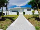 3 bed Detached property in West Palm Beach...