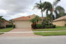 Detached property in Boynton Beach...