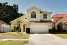 3 bedroom Detached property for sale in Lake Worth...