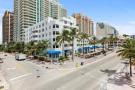 Apartment for sale in Fort Lauderdale...