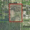 Lake Worth Land for sale