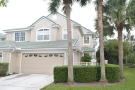 3 bed Town House for sale in Port St Lucie City...