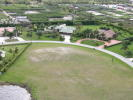 Land for sale in Delray Beach...