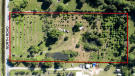 Land in Loxahatchee for sale