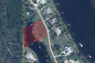 Port St Lucie City Land for sale