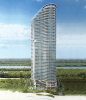 Apartment for sale in Sunny Isles...