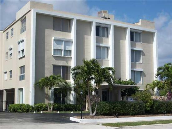bedroom apartment for sale in west palm beach palm beach county